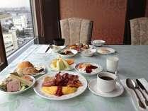 【GW】ゴールデンウィーク 『シングル町側(喫煙)』お得な朝食付プラン(1日5室限定)