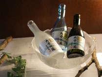 【地酒が旨い!】銘酒「大雪の蔵」3種飲み比べ⇒お好みの1本をプレゼント!