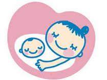 ◇ママ旅 応援◇ 妊婦さん&赤ちゃん連れに快適ステイをお約束♪