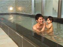 【殿方の湯】京都観光で疲れた後は、湯ったり湯あみを愉しもう。