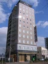 アパヴィラホテル<燕三条駅前>