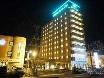 東北自動車道 大和インターよりお車で約5分。Wi-Fiをご利用頂けるホテルです。