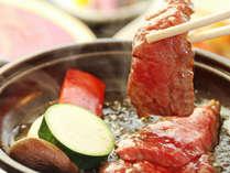 南紀荘自慢の、オリジナル創作会席。料理長の工夫と愛情いっぱいのお料理をお楽しみください。