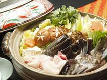 南紀白浜の冬の名物「クエ」幻の魚と言われるくらい美味しいです♪ ※イメージ