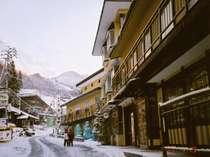 旅館 深雪◆じゃらんnet