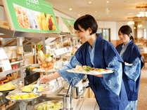 【お日にち限定】ゆったり・のんびりした時間を淡路島のリゾートホテルで●朝食付●訳あり