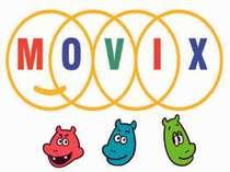MOVIX橋本「映画鑑賞券」付ご宿泊プラン 朝のドリンクバー(パン・スープ・お飲物)付