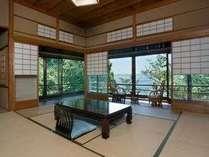 【訳あり】別館・階段・アウトバス・食事処のお部屋だからお得!