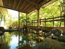 【7月のご宿泊が今なら最大4,500円OFF♪】直前予約11日間限定タイムセール山中温泉をお得に満喫プラン