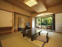 【おひとりさま×朝食付】温泉を思う存分満喫&ゆったりとしたお部屋でお寛ぎを♪