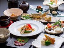 【おすすめ】【朝食・夕食付】【出張】ビジネスで熊本満喫ぷらん