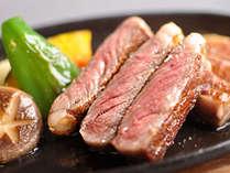 宮崎牛のA5等級サーロインを贅沢に150g味わう