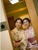 ☆女性限定・特典付☆京・嵐山ですごす♪憧れの休日プラン