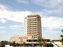 ベスト ウェスタン ホテル 仙台◆じゃらんnet