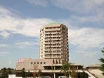 仙台ジョイテルホテル