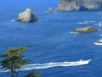 民宿 浦島◆じゃらんnet