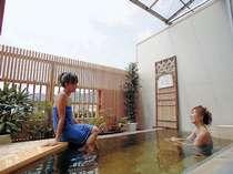 「城崎源泉の湯」 宿 中屋