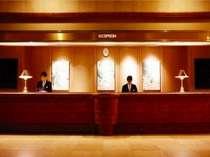 徳島の格安ホテル ホテルクレメント徳島