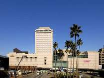 ホテル クレメント徳島◆じゃらんnet