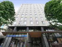 ダイワロイネットホテル仙台一番町
