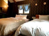 コテージホテル ショコラ
