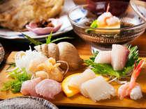 【量控えめ】食べやすさを大切に◆美味しいものを程よく楽しむ~ご年配の方や女性にも