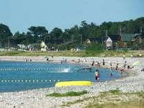 【夏休み】10分で海水浴場&2分で海岸線!夏はファミリーで生地へ★添い寝のお子様無料&安心の個室食