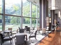 グランドプリンスホテル高輪(高輪プリンスホテル)
