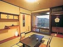 【プレミアム】KAKIMOTOYA最上級の特別献立《―極会席―》(お部屋食)