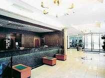 北海道:ホテルパコジュニアススキノ