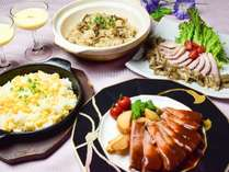 【CABIN朝食リレーマラソン】8・9月は旭川・上川エリア編
