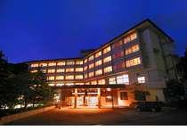 山形・蔵王の格安ホテルホテル蔵王