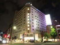 アパホテル 福岡渡辺通駅前 EXCELLENT◆じゃらんnet