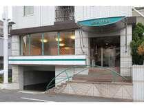 ベネフィット ホテル山駅前◆じゃらんnet