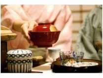 ★おもてなし自慢、お風呂自慢、厳選食材の料理自慢の当宿にお越しくださいませ