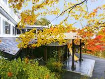 三種の無料貸切風呂と手作り会席料理の湯宿 市川別館 晴観荘