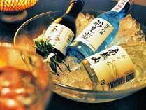 【じゃらん限定☆群馬の地酒・利き酒セット付!】★露天風呂・無料貸切で過ごす伊香保旅♪