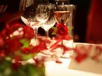 【お食事評価★5つ星獲得の宿】◆大切な人との記念日に…アニバーサリープラン◆