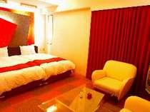 支笏湖・千歳の格安ホテル千歳第一ホテル