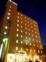 ◆コンビニ&飲食街・駅にも近く、札幌や新千歳空港へのアクセスも便利な立地。