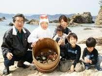 志摩(志摩・大王)の格安民宿 民宿 シーサイド帆ヶ島