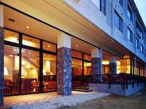 伊豆畑毛温泉 大仙家(HMIホテルグループ)