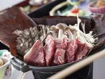 【料理一例】台の物