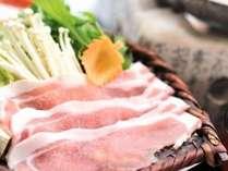 群馬の豚「夏の地産地消・上州赤城ポークトマト塩麹鍋」