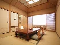 【和室(10畳)37平米】