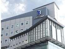 ホテル ブリランテ 武蔵野◆じゃらんnet