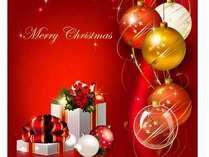 【遊園地×ホテル×温泉】で過ごす素敵なクリスマス