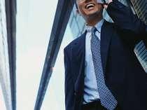 【その他】福井や金沢への出張やビジネスを終えたらあわら温泉で癒されよう♪<イメージ>
