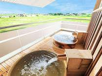 【一泊朝食】祝☆北陸新幹線金沢開業!金沢から特急で40分☆東尋坊&永平寺の観光に便利なあわら温泉へ♪