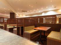 【施設】2018年9月リニューアルオープン♪レストラン「季の蔵」<イメージ>